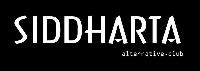 Siddharta Alternative Club Foto