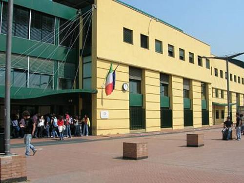 Università di Prato
