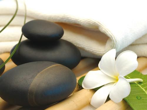 capodanno alle terme centri benessere massaggi Prato